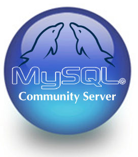 mysql_logo